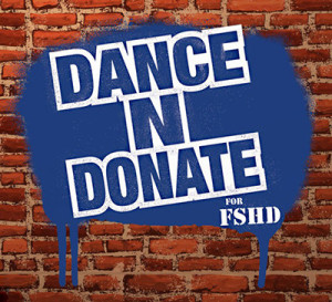 dance-n-donate-logo